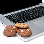 Normativa Cookie e Privacy