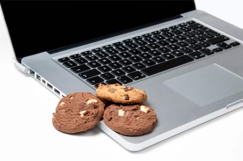 Normativa sull'utilizzo dei Cookie e Privacy
