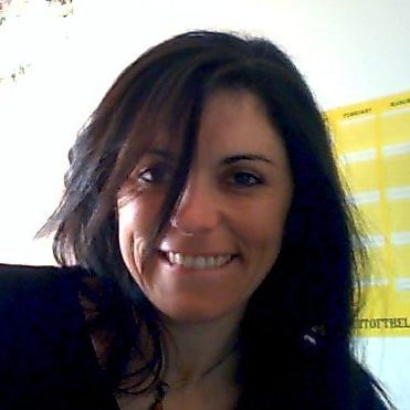 Ileana Gussoni