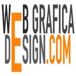 Matteo Cecere - WebGraficaeDesign   Creazione Siti Internet, WebMarketing, SEO e Soluzioni Web