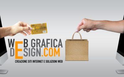 Siti web che convertono e Landing Page che vendono bene