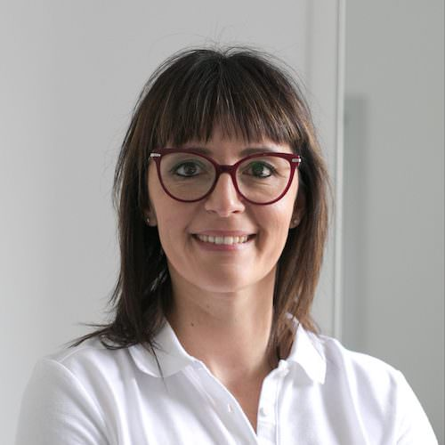 Sara-Mantovani