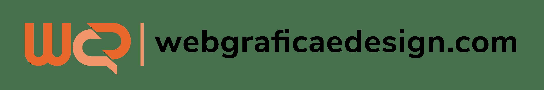 WebGraficaeDesign