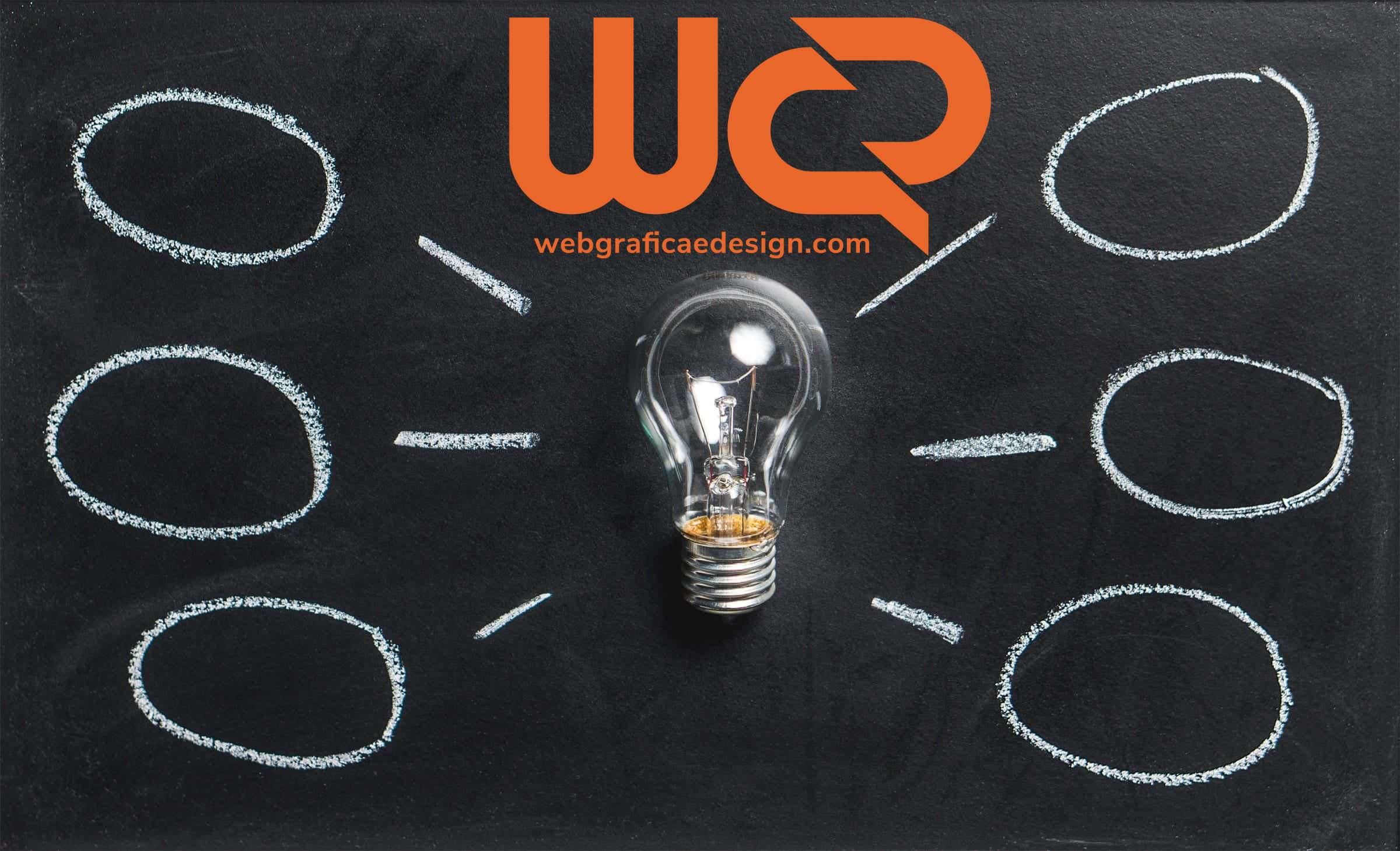 web-marketing Matteo Cecere
